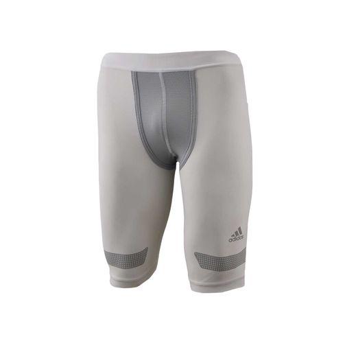 calza-adidas-tf-chill-s95757