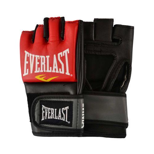 guantes-everlast-mma-pro-style-grappling-mma-ev-7778rbsm