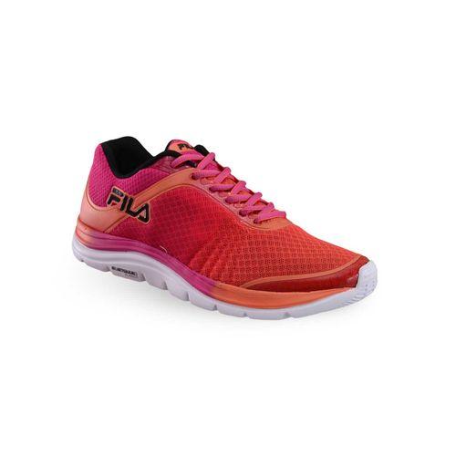 zapatillas-fila-softness-mujer-51j485x2308