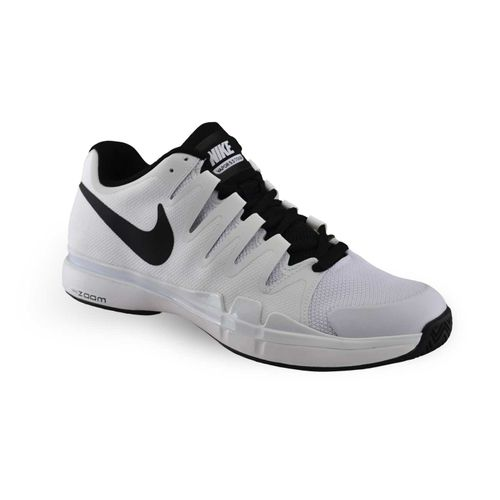 zapatillas-nike-zoom-vapor-9_5-tour-631458-101