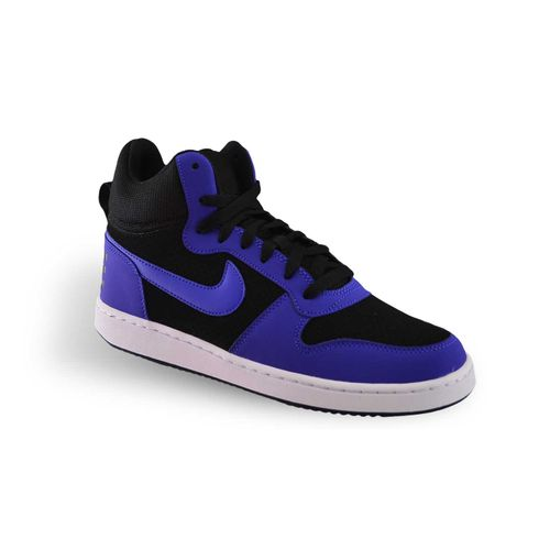 zapatillas-nike-court-borough-mid-838938-001