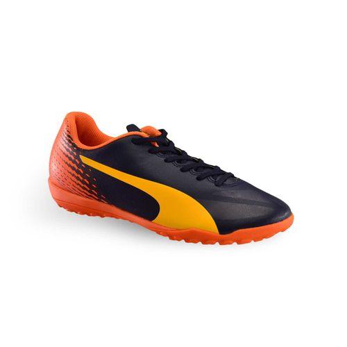 botines-de-futbol-puma-f5-evospeed-17_4-tt-cesped-sintetico-1104383-01