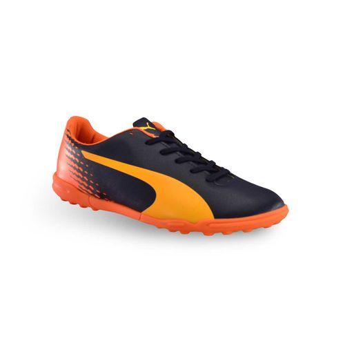 botines-de-futbol-puma-f5-evospeed-17_5-tt-cesped-sintetico-1104385-01