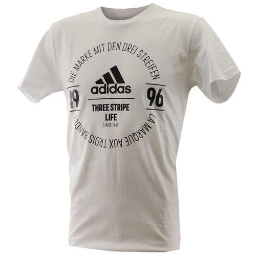 remera-adidas-logo-tee-br6321