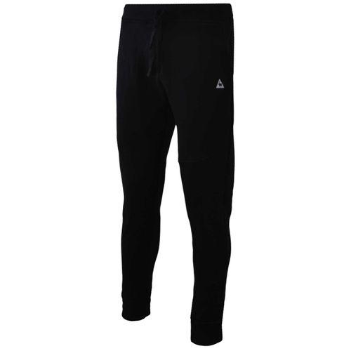 pantalon-le-coq-vasily-slim-2-2640-15