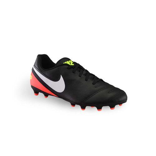 botines-de-futbol-nike-campo-pr-jr-tiempo-iii-fg-junior-819195-018