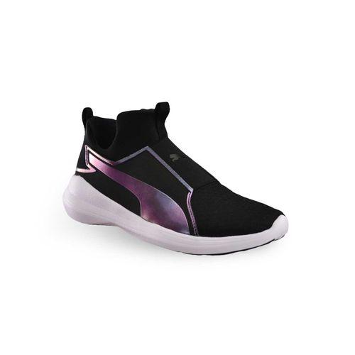 zapatillas-puma-rebel-mid-mujer-1364556-01