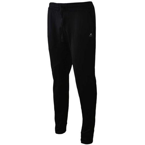 pantalon-le-coq-tech-2-2677-15