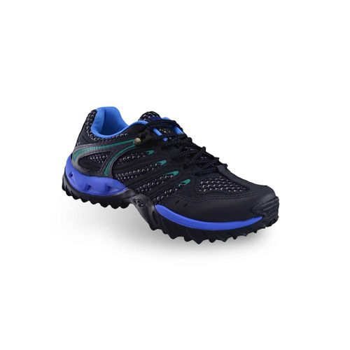zapatillas-olympikus-traction-tractionmrhmre