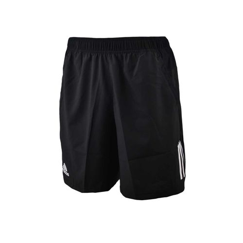 short-adidas-club-bk0706
