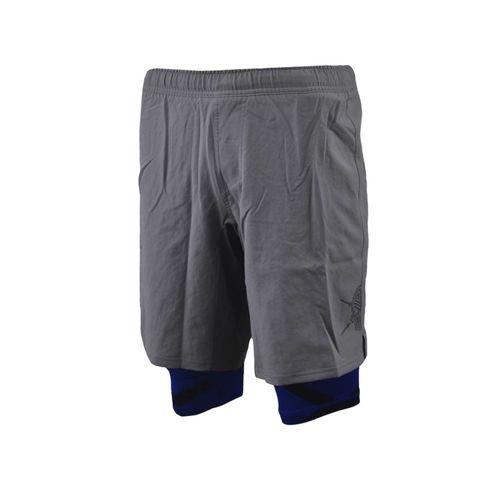 short-adidas-crazytr-sh-2-en-1-bk6164