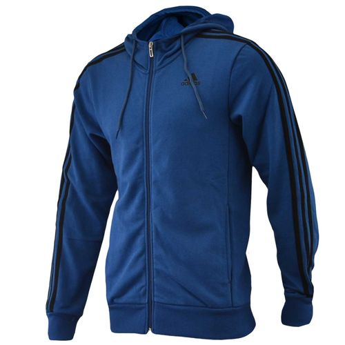 campera-adidas-ess-3s-hood-ft-br6308