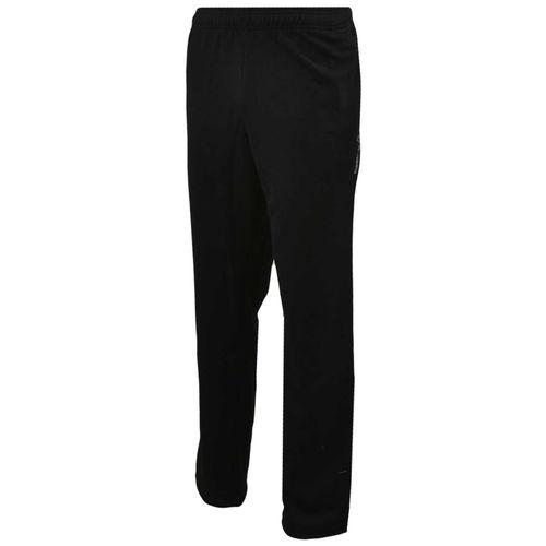 pantalon-reebok-el-jers-oh-pant-cd8815