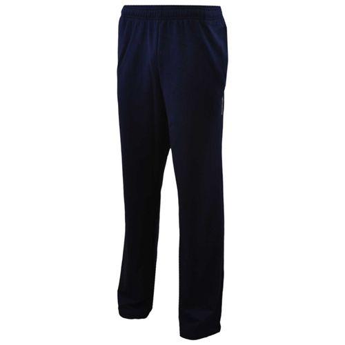pantalon-reebok-el-jers-oh-pant-cd8817