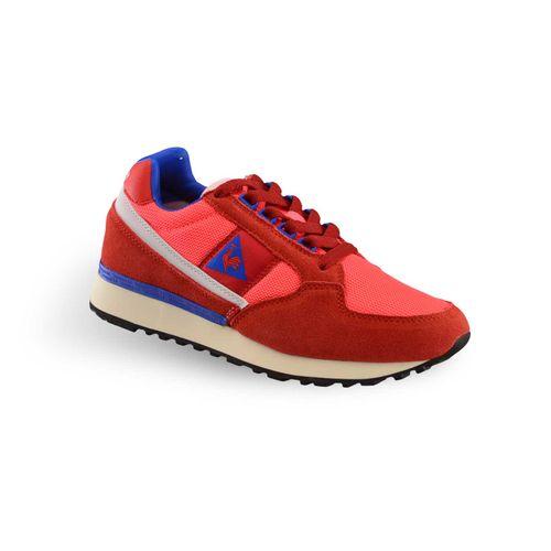 zapatillas-le-coq-eclat-89-mujer-1-7273