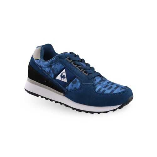 zapatillas-le-coq-eclat-90-print-mujer-1-7310