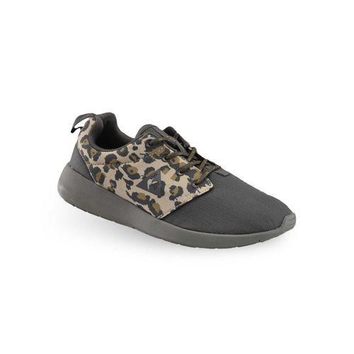 zapatillas-le-coq-ione-solid-mujer-1-7521