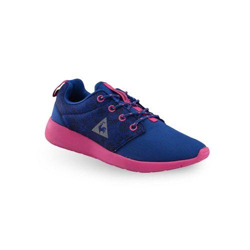 zapatillas-le-coq-ione-solid-mujer-1-7522
