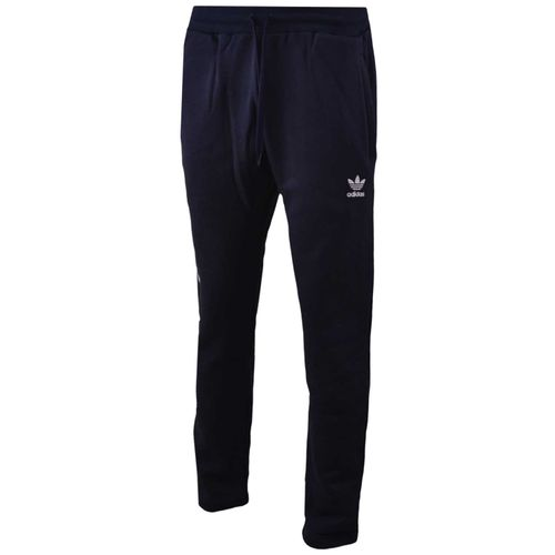 pantalon-adidas-trefoil-oh-bs2918