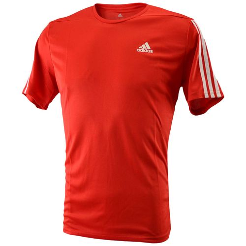 remera-adidas-event-tee-s-s-br7182