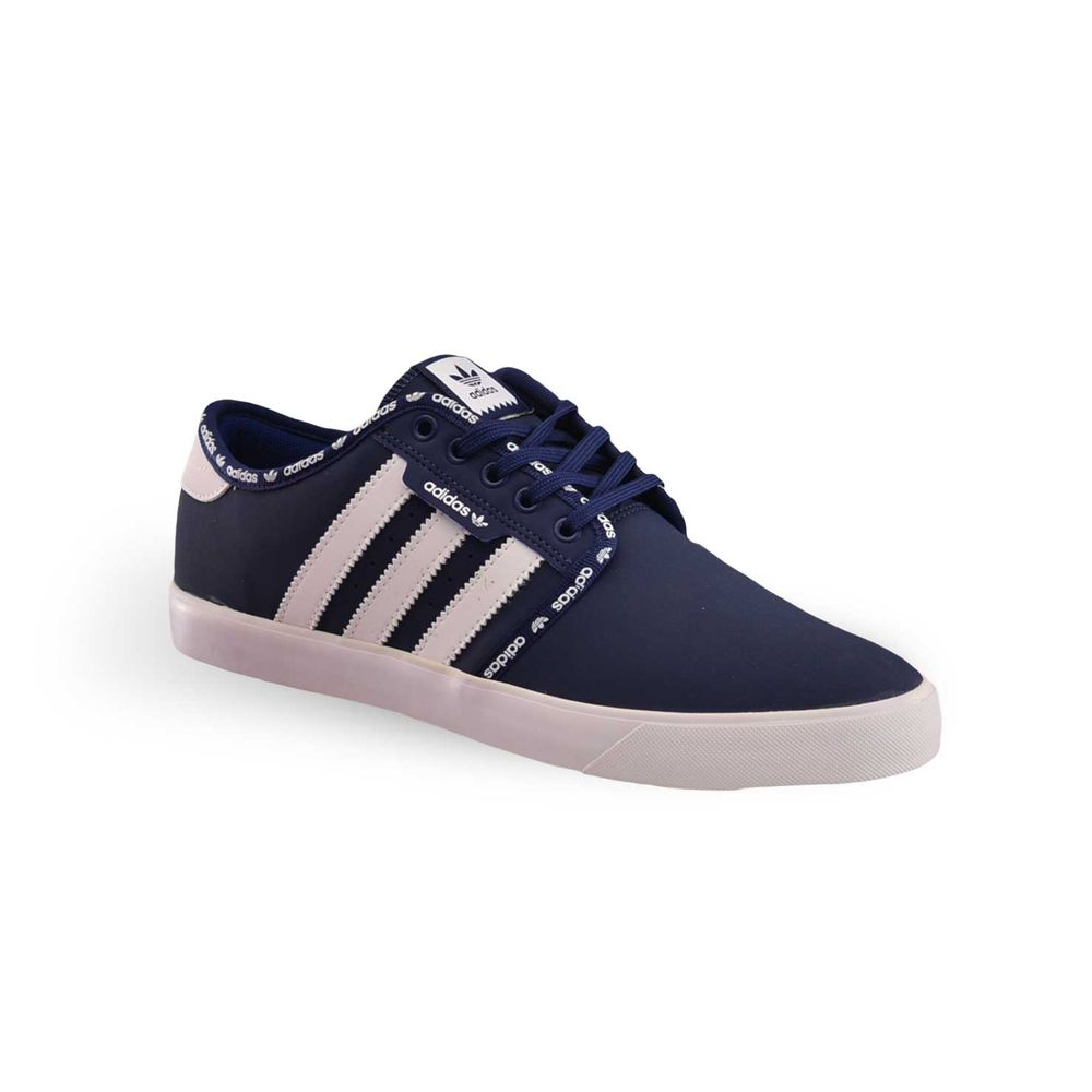 zapatillas-adidas-seeley-bb8459