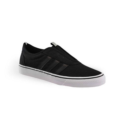 zapatillas-adidas-ease-kung-fu-bb8496