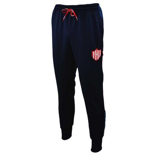 pantalon-tbs-bayonne-cau-3300118