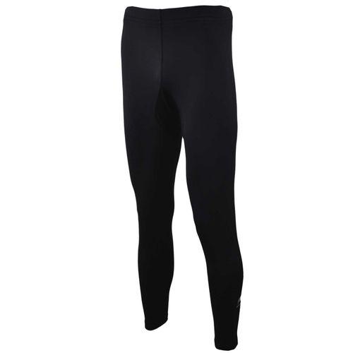 calza-larga-burrda-sport-termica-9200204