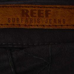 pantalon-reef-chinotown-vi-272203195