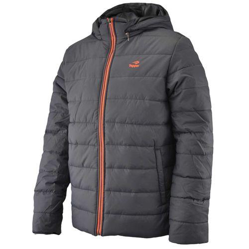 campera-topper-abrigo-161694