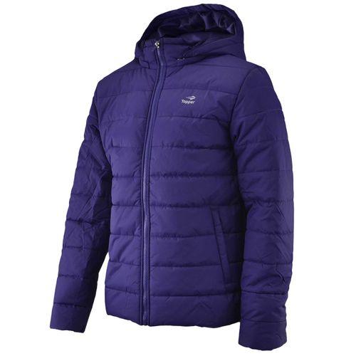 campera-topper-abrigo-161695