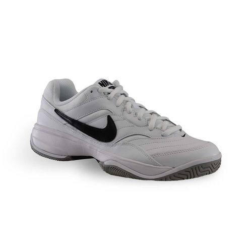 zapatillas-nike-court-lite-845021-100