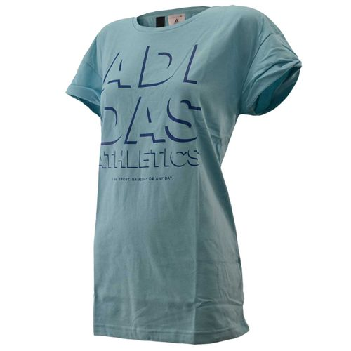 remera-adidas-id-adi-athl-mujer-br8092
