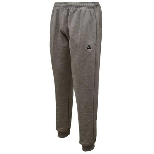 pantalon-le-coq-cordon-light-2-1765-43