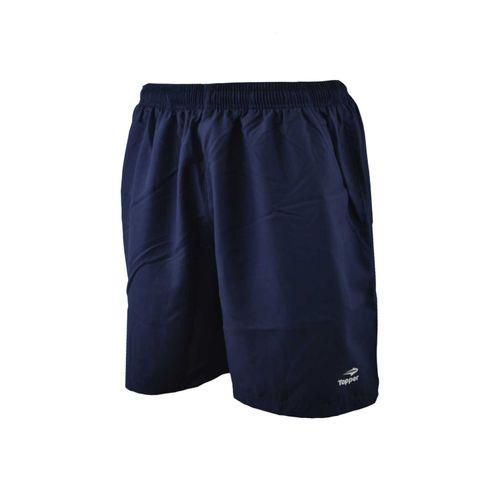 short-topper-basica-156781