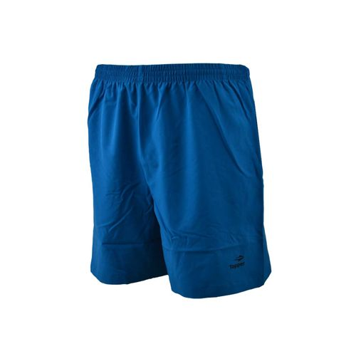 short-topper-running-zeal-161687