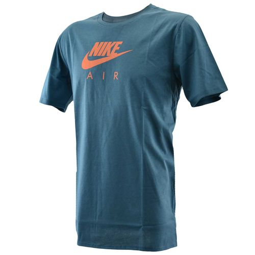 remera-nike-m-nsw-tee-air-hrtge-virus-ink-847521-055