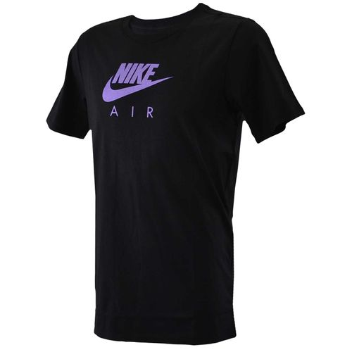 remera-nike-m-nsw-tee-air-hrtge-virus-ink-847521-010
