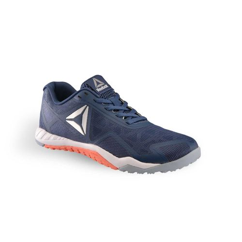 zapatillas-reebok-ros-workout-tr-2_0-mujer-bd5128