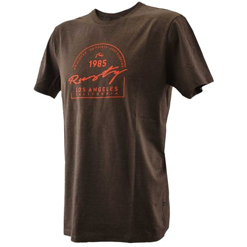 remera-rusty-mc-colours-00hflw1709