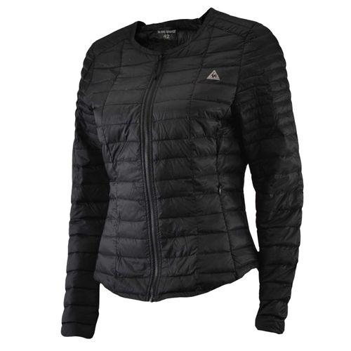 campera-le-coq-light-jacket-mujer-2-2621-15