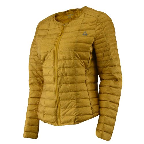 campera-le-coq-light-jacket-mujer-2-2621-22