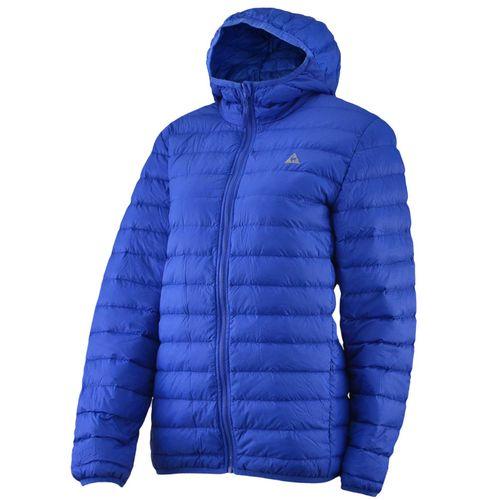 campera-le-coq-light-jacket-mujer-2-2634-08