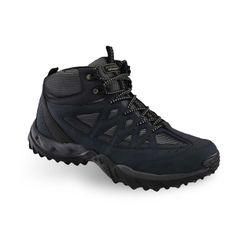 zapatillas-olympikus-climber-climberptr-pt