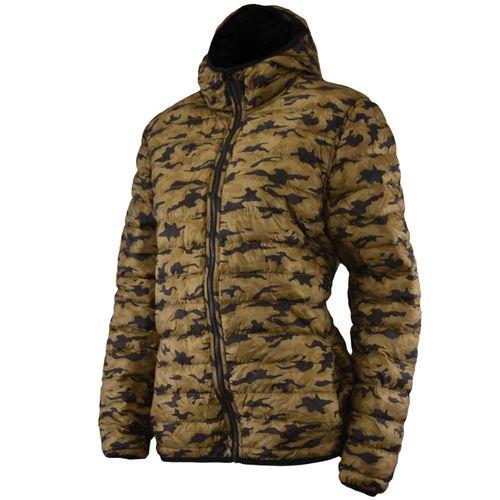 campera-le-coq-light-jacket-mujer-2-2634-24