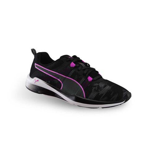 zapatillas-puma-pulse-ignite-xt-mujer-1189457-01