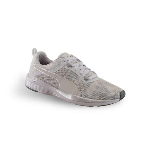 zapatillas-puma-pulse-ignite-xt-mujer-1189457-02