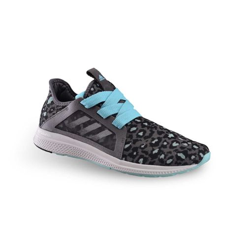 zapatillas-adidas-edge-lux-mujer-bw0418