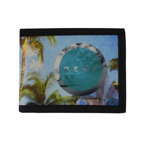 billeteras-surf-pro-wallet-summer-272203349