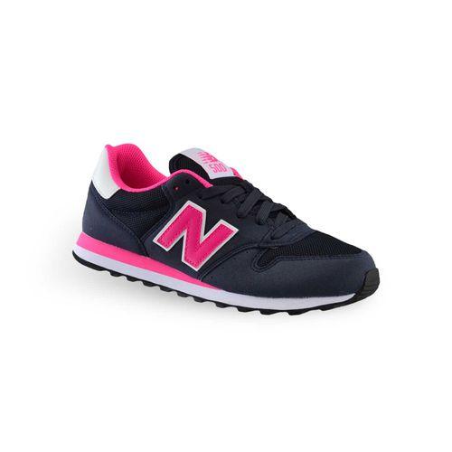 zapatillas-new-balance-gw500-mujer-n10020038555